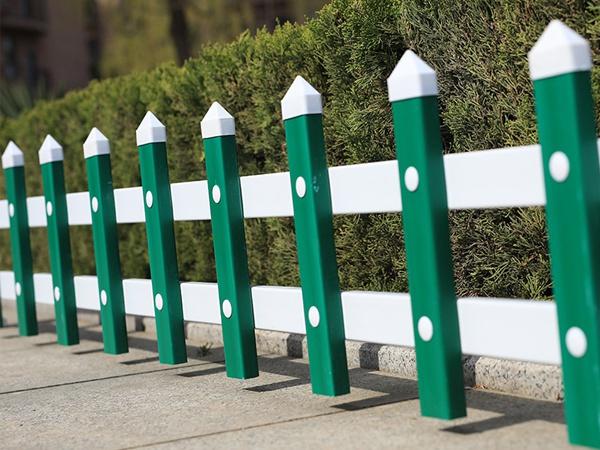 护栏功能及作用