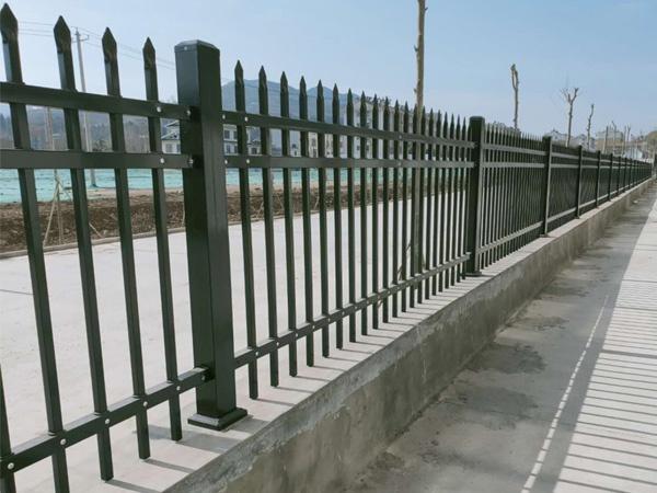 围栏的选购技巧与方法