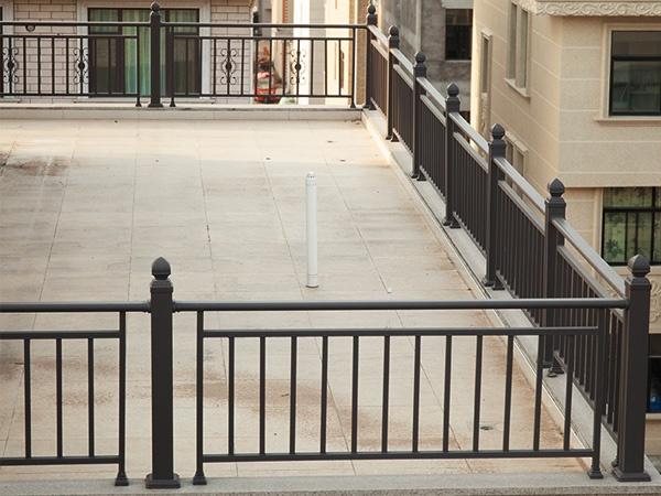 露台阳台护栏