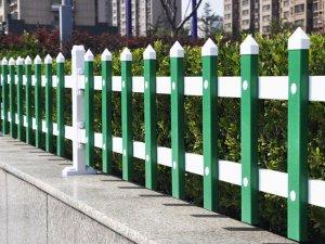 绿化草坪护栏