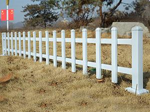 学校绿化护栏