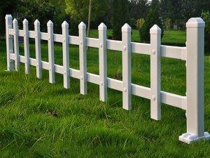 别墅绿化护栏