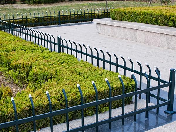 护栏行业未来发展的两大方向