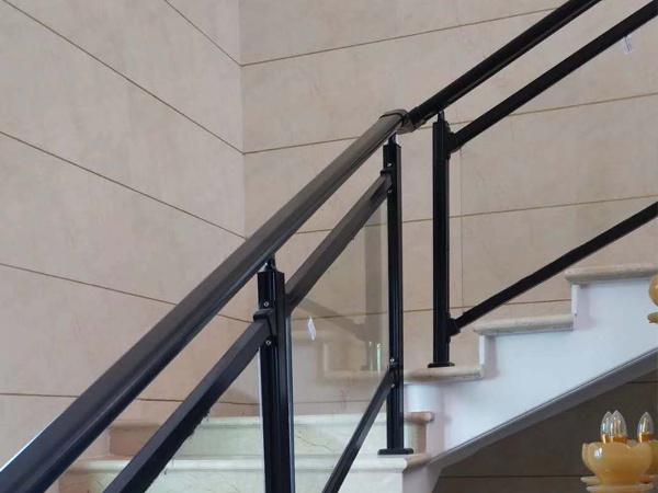 大批量采购楼梯扶手,从这3款楼梯扶手中就对了!