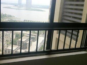 批量采购定制护窗栏杆,从它们中选择就对了!