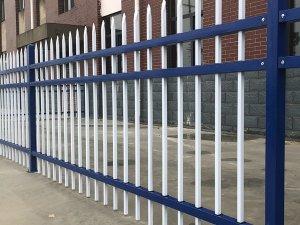 栅栏的用途有哪些?