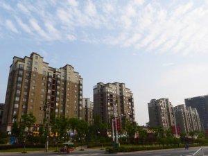 铜陵皖江新沁园小区窗户护栏、楼梯扶手定制