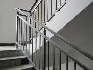 这几款楼梯扶手,最适合批量采购!