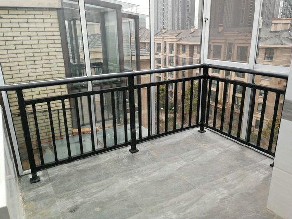 辨别锌钢护栏表面处理优劣的方法有哪些?