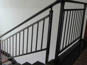 工程采购楼梯扶手,从这几种最靠谱!
