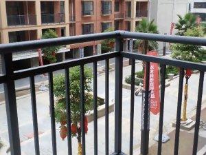 安徽护栏厂家哪家的产品性价比高?