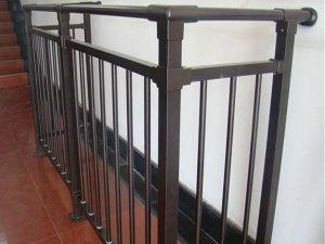 锌钢护栏行业的现状分析