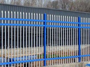 锌钢护栏的质量有哪些因素决定的?