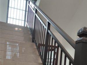 楼梯扶手高度规范要求国家标准
