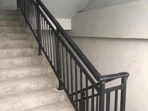 楼梯扶手原材料