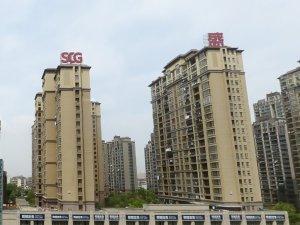 安庆盛晟阳光城小区百叶窗、窗户护栏定制