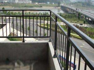 阳台护栏哪家便宜?