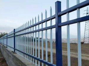 护栏属于什么行业?看过这里你知道了!