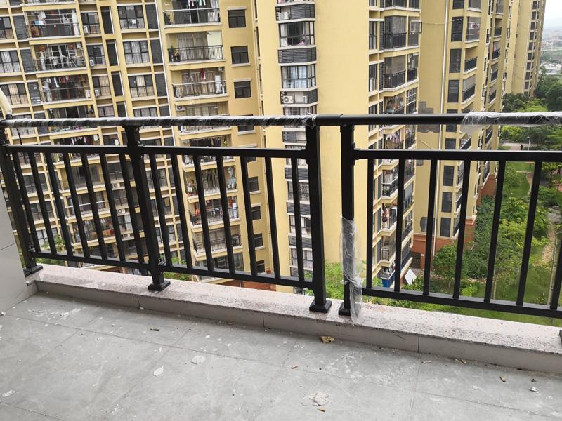 采购阳台护栏,这三个小细节一定要了解!
