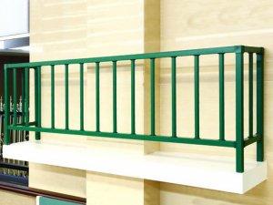 空调护栏用哪种材质的最划算?
