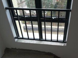 飘窗护栏检查维护保养标准