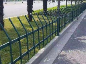 绿化护栏尺寸规格